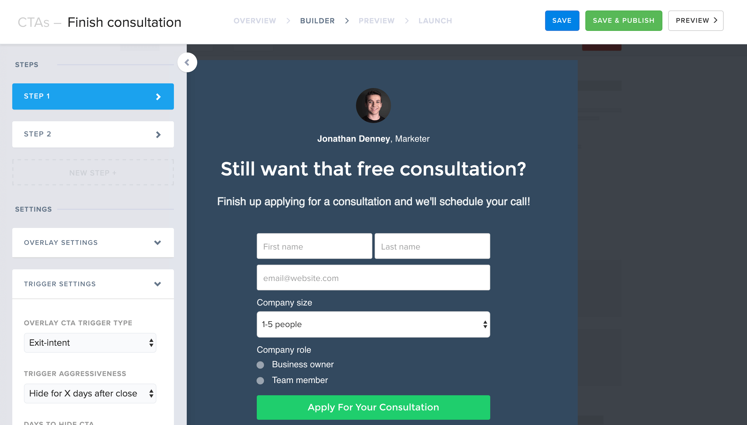 consultation-request-overlay