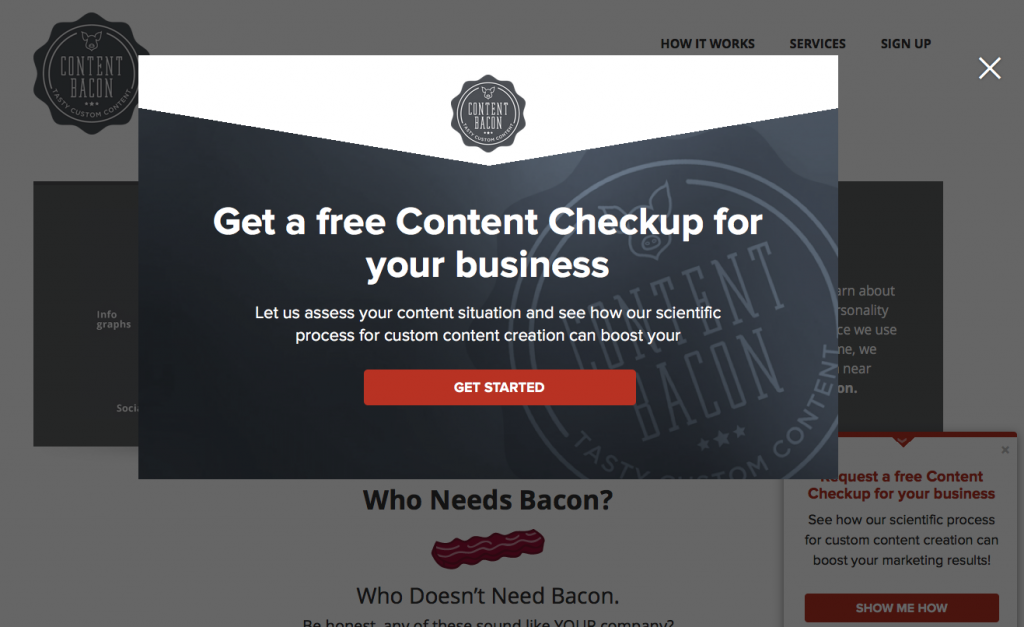 content-bacon