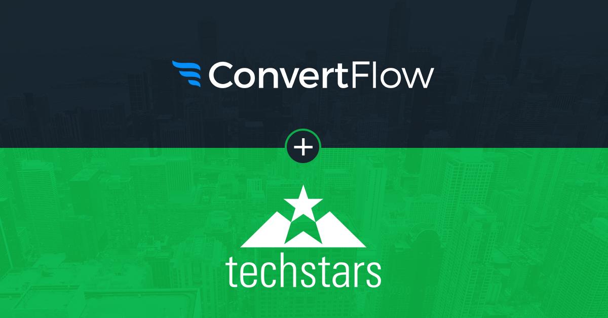 convertflow-techstars